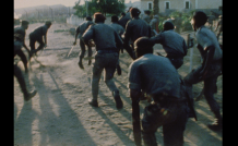 Concerning Violence Pic02 copy
