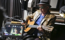 Keith Richards Under the Influence Pic02 resize